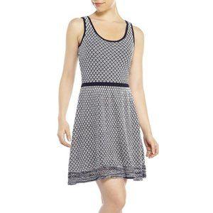 Jessica Simpson Florence Dress Size 2X